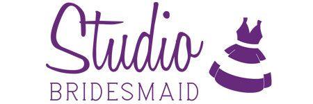 Studio Bridesmaid