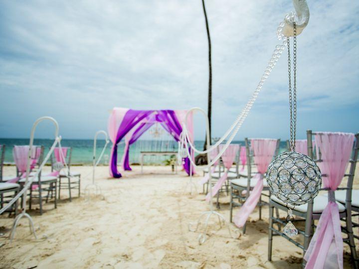 Tmx 1468262883999 Dpbadventurephotosbeachareagazebo109 Lanham wedding travel