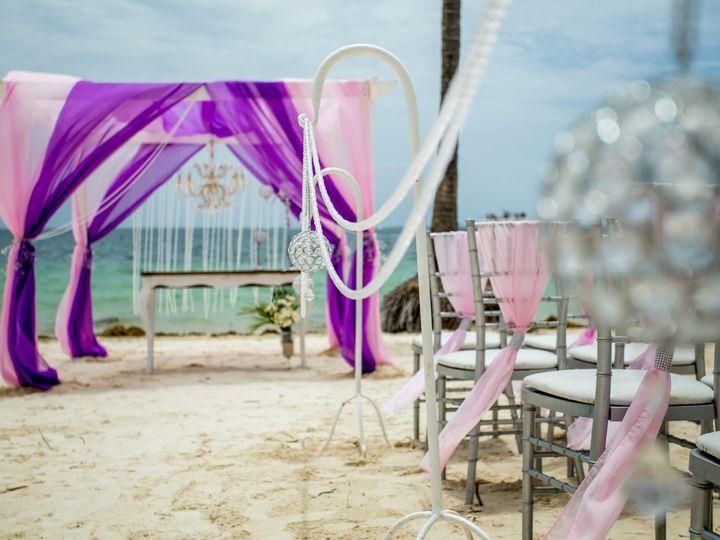 Tmx 1468262906264 Dpbadventurephotosbeachareagazebo110 Lanham wedding travel