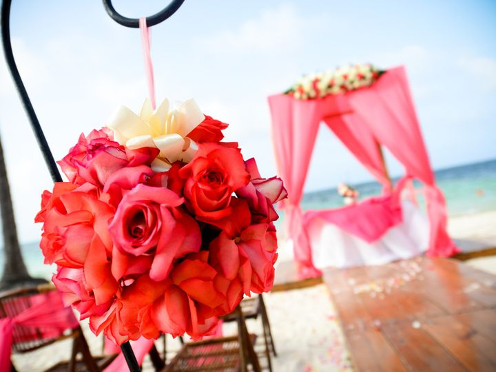 Tmx 1468263153014 Dpbadventurephotosbeachareagazebo302 Lanham wedding travel
