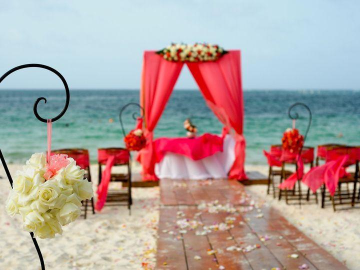 Tmx 1468263253014 Dpbadventurephotosbeachareagazebo306 Lanham wedding travel