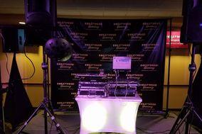 Maestro Music DJ Service