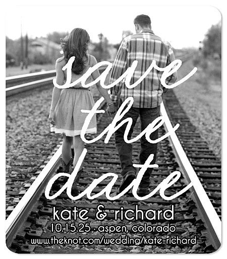 800x800 1427501412530 save the date magnet 35 copy