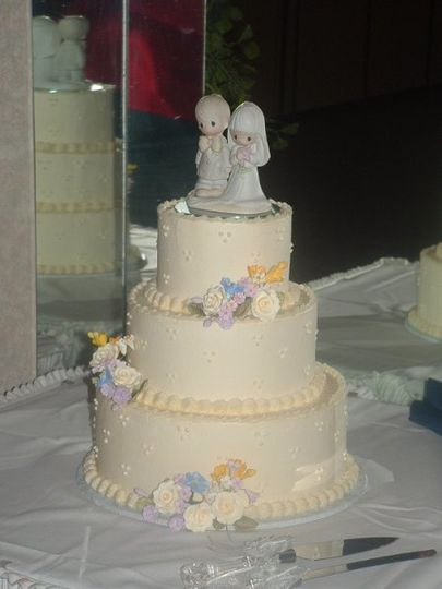 wedding cakes pasadena s bakery wedding cake pasadena md weddingwire 25230