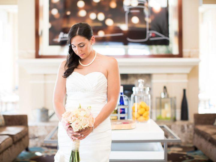 Tmx 1415892337396 Img0281 Jersey City, NJ wedding beauty