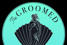 The Groomed Goddess