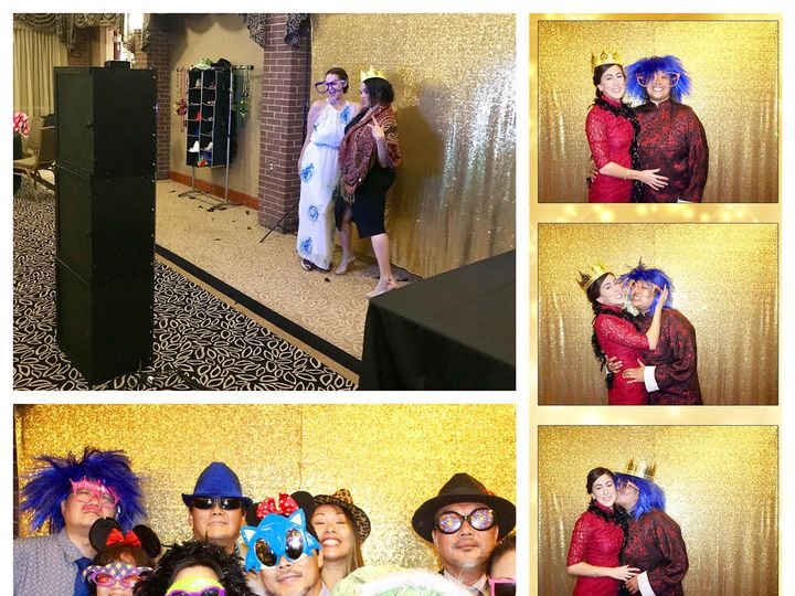 Tmx 1537065809 Fd7722e6d9a8878a 1537065806 1240502048ebc64c 1537065773230 7 51fac7bc27542fbc4d East Orange, NJ wedding rental