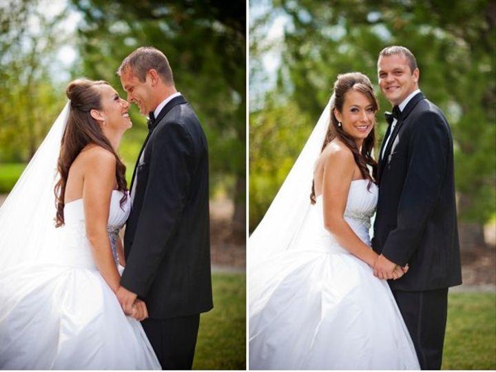 Tmx 1361813007400 Boulderwedding0234 Ridgewood wedding dress