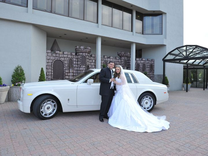 Tmx 1361813033452 JS23139 Ridgewood wedding dress