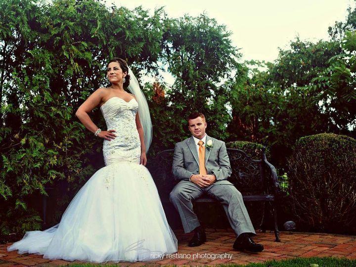 Tmx 1361813046687 2724103561506611318271508303000o Ridgewood wedding dress