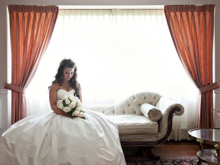 Tmx 1361813063199 4174913145909606063145453732n Ridgewood wedding dress