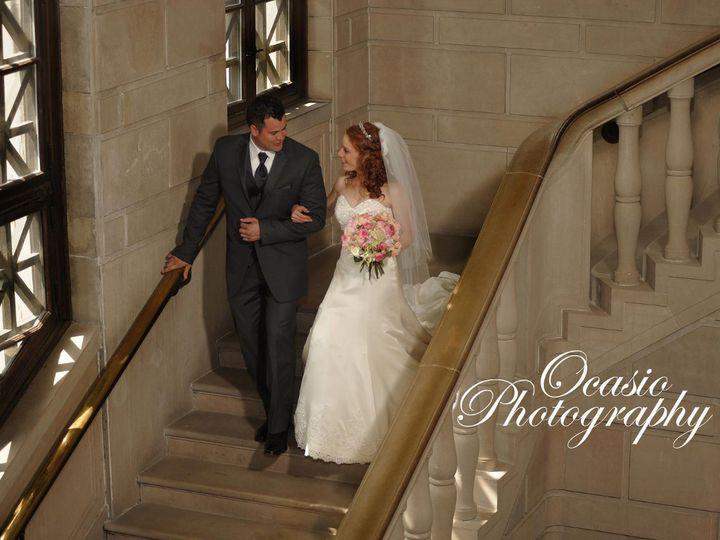 Tmx 1361813078087 4720733192433881542131766251453o Ridgewood wedding dress