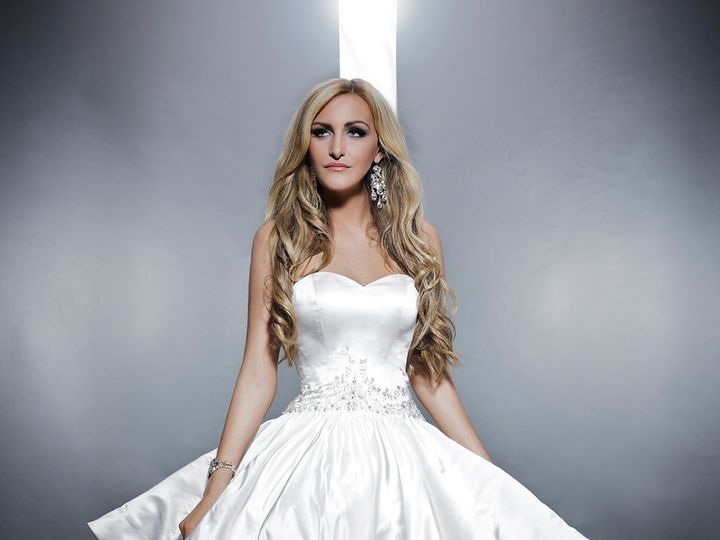 Tmx 1403116123763 Astrid Ridgewood wedding dress