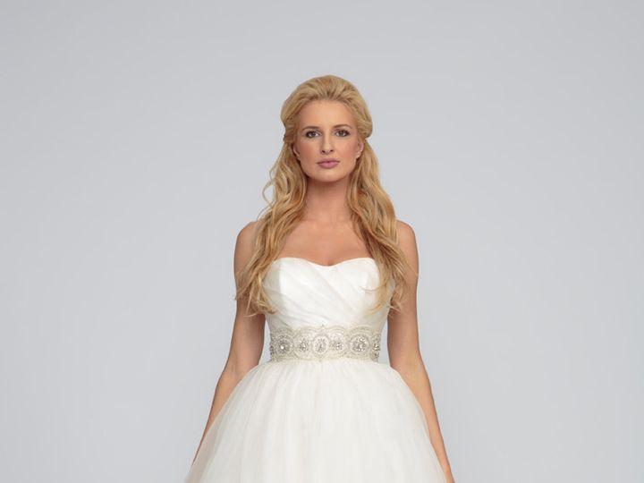 Tmx 1414162075315 Anne Ridgewood wedding dress