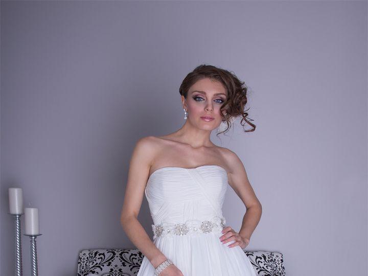Tmx 1414162197810 Chloe Ridgewood wedding dress