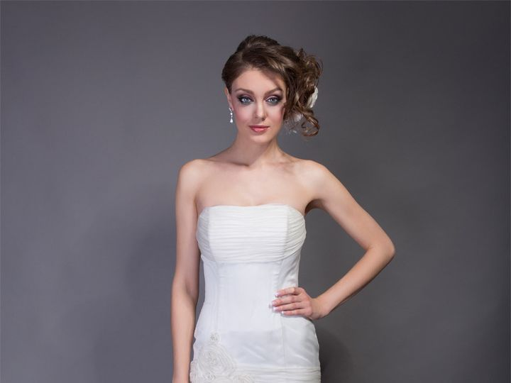 Tmx 1414162303024 Emma Ridgewood wedding dress
