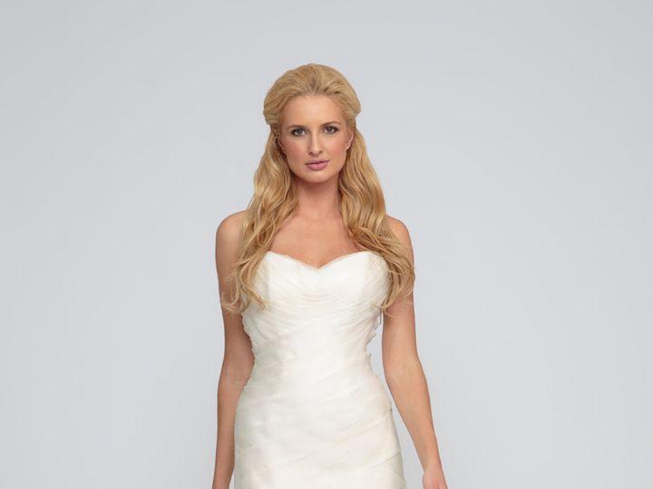 Tmx 1414162349331 Kate Ridgewood wedding dress