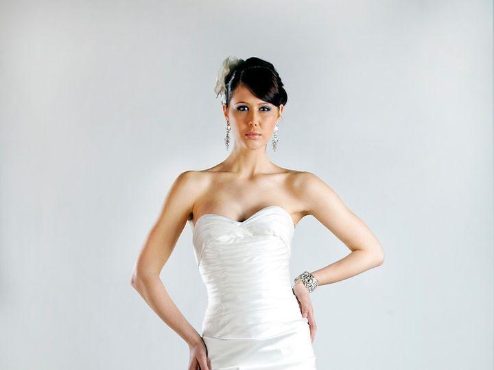 Tmx 1414162447006 Meaghan Ridgewood wedding dress