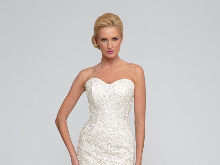 Tmx 1414162622454 Indira Ridgewood wedding dress