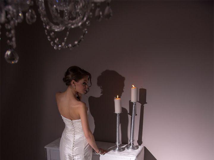 Tmx 1414162678722 Jill Ridgewood wedding dress