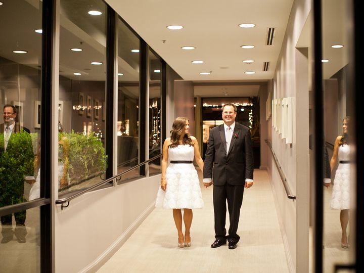 Tmx 1423527284542 0765 Ridgewood wedding dress