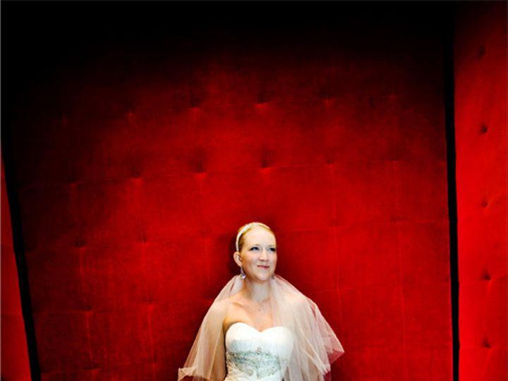 Tmx 1423527318299 Dress Pics 2 Ridgewood wedding dress