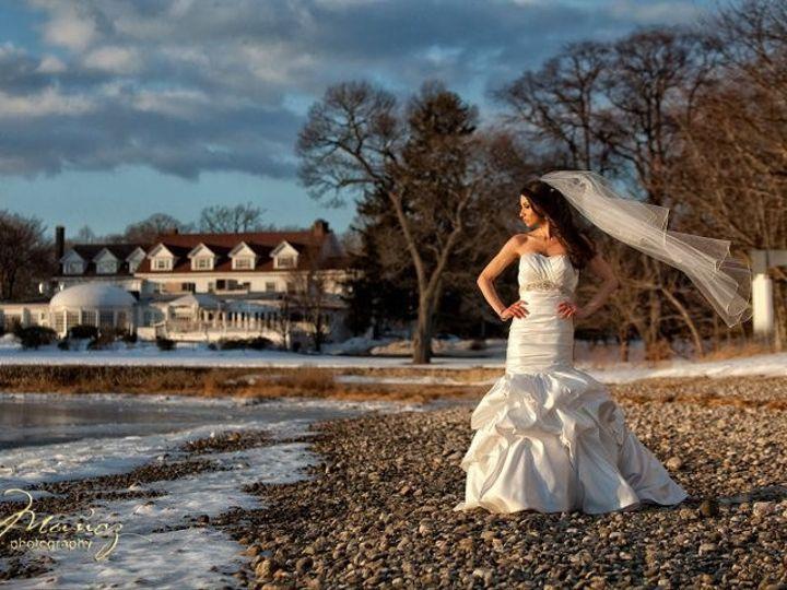 Tmx 1423527344314 Professional2 Ridgewood wedding dress