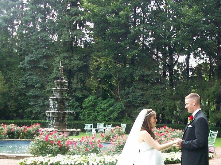 Tmx 1423527369142 100e0485 Ridgewood wedding dress