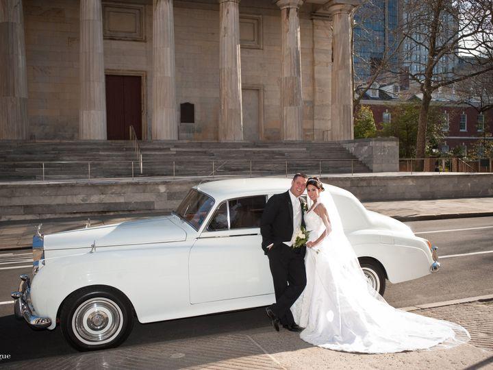 Tmx 1423527417782 486mag5230 Ridgewood wedding dress