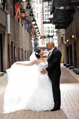 Tmx 1423527442373 Alley Ridgewood wedding dress