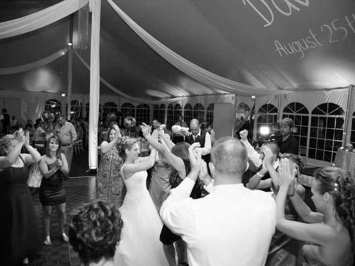Tmx 1394152397873 M1 028 Pawtucket, RI wedding dj