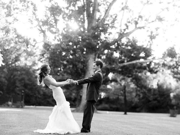 Tmx 1393437609394 Ljwpfb005 Holly Springs wedding photography