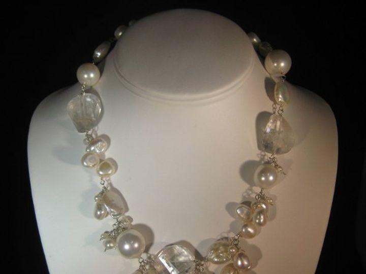 Tmx 1227386795625 IMG 0939 Wayne wedding jewelry