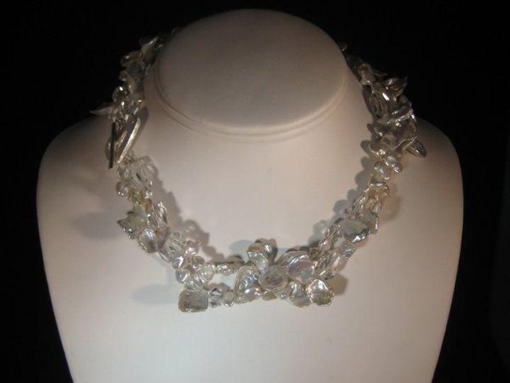 Tmx 1227388211641 IMG 0935 Wayne wedding jewelry