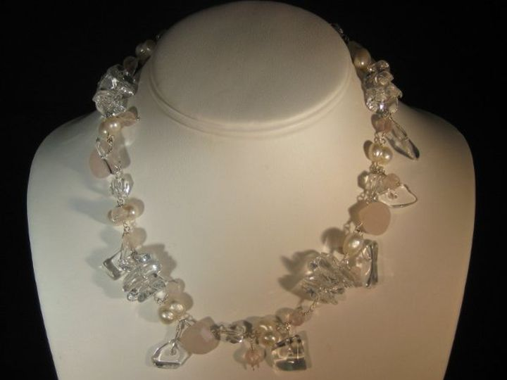 Tmx 1227388519268 IMG 0943 Wayne wedding jewelry
