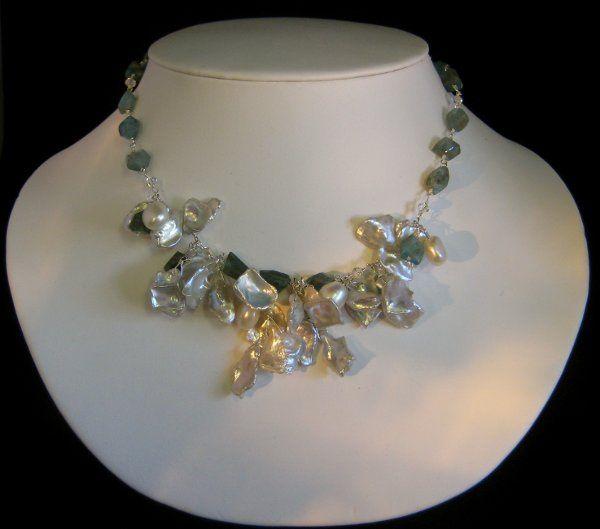 Tmx 1227389019714 IMG 1018 Wayne wedding jewelry