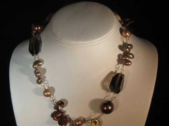 Tmx 1227389488178 IMG 0944 Wayne wedding jewelry
