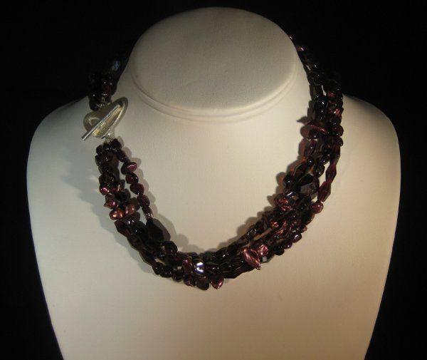 Tmx 1227389965309 IMG 0947 Wayne wedding jewelry