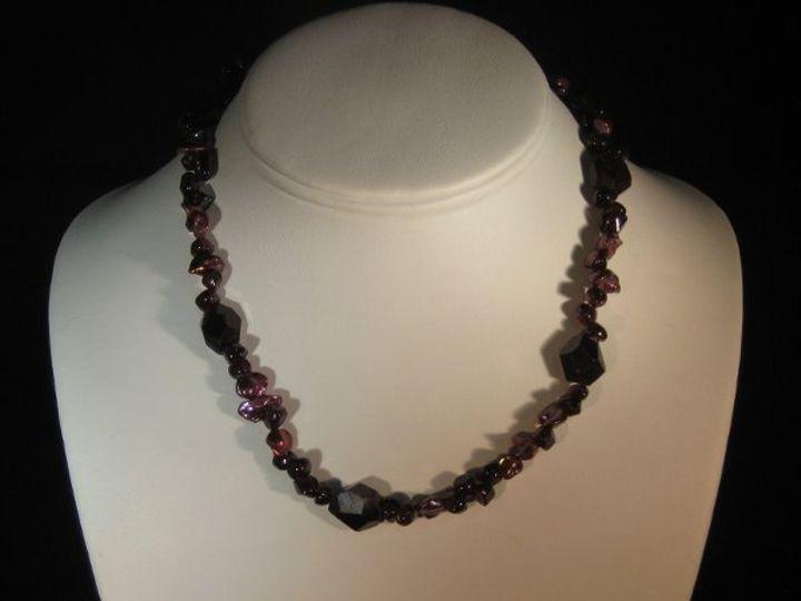 Tmx 1227407253618 IMG 0946 Wayne wedding jewelry