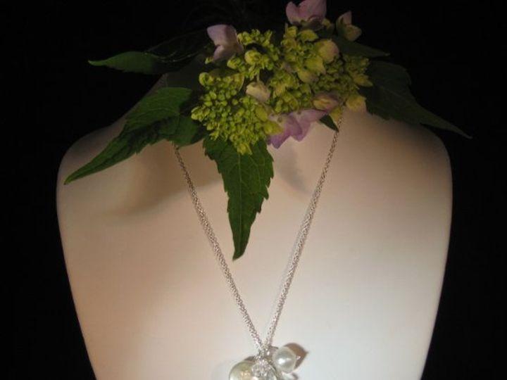 Tmx 1227407468918 IMG 0964 Wayne wedding jewelry