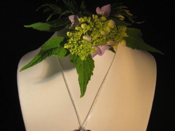 Tmx 1227407708906 IMG 0961 Wayne wedding jewelry