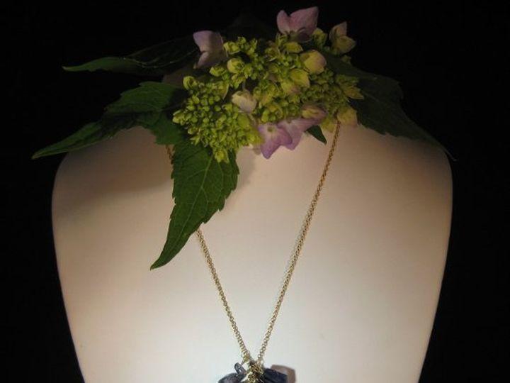 Tmx 1227408113909 IMG 0965 Wayne wedding jewelry
