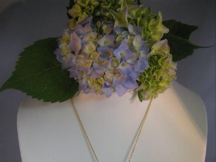 Tmx 1227408554580 IMG 1038 Wayne wedding jewelry