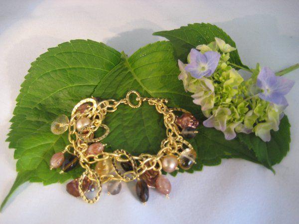 Tmx 1227408796458 IMG 1034 Wayne wedding jewelry
