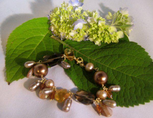 Tmx 1227409233802 IMG 1043 Wayne wedding jewelry