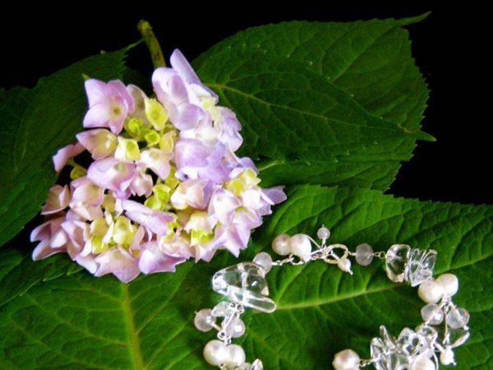 Tmx 1227409488517 IMG 1012 Wayne wedding jewelry