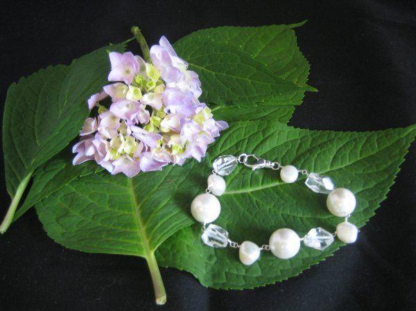 Tmx 1227409704159 IMG 1013 Wayne wedding jewelry