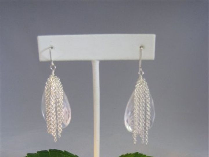 Tmx 1227410016684 IMG 1037 Wayne wedding jewelry