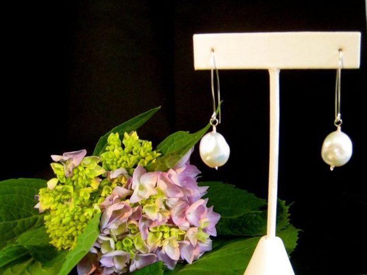 Tmx 1227539468843 IMG 0989 Wayne wedding jewelry