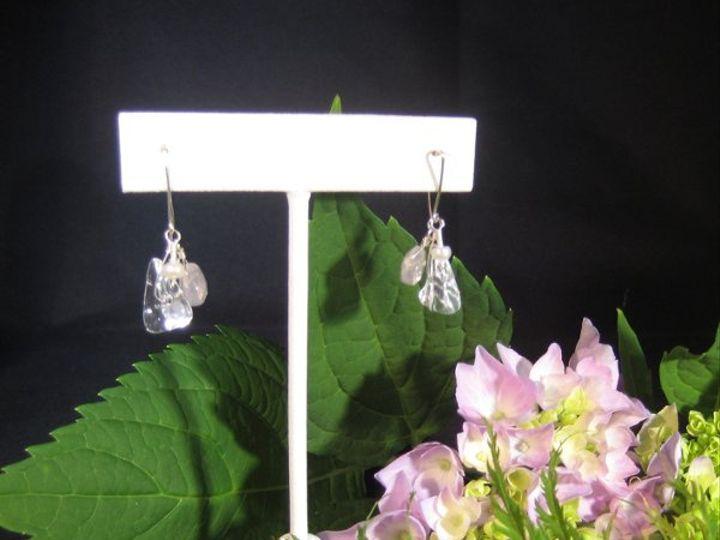 Tmx 1227539615484 IMG 0985 Wayne wedding jewelry